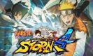 Naruto Ultimate  Storm 4 กำหนดเปิดศึก 4 กุมภาพันธ์ปีหน้า