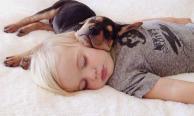 4 พฤติกรรมก่อนนอน ที่เกิดผลเสียที่นึกไม่ถึง !