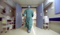 อธิการฯมข.แนะปั๊ม′แพทย์-ทันตะ-พยาบาล-วิศวะ-สถาปัตย์-สำรวจ-บัญชี′เหตุบูมรับเออีซี