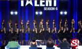 รวมทีมผู้แข่งขันที่ได้แก้ตัวใน Thailand's Got Talent season 6