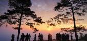 10 สถานที่..พระอาทิตย์ขึ้น สวยที่สุดในประเทศไทย