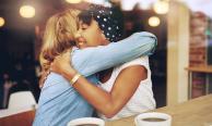 10 วลีที่ช่วยสร้างมิตรภาพ