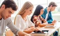 5 เทคนิคเพื่อความสำเร็จในการเรียนรู้