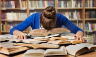 6 สาเหตุที่บัณฑิตจบใหม่หางานทำได้ยาก