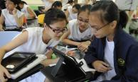 สิงคโปร์คว้าแชมป์การศึกษาอันดับ 1 ของโลก ส่วนไทยยังต่ำกว่ามาตรฐาน