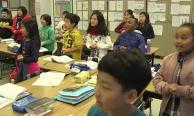 โรงเรียนรัฐบาลในแคลิฟอร์เนียจะเริ่มโครงการสอน 'ภาษาต่างประเทศ' ให้นักเรียน
