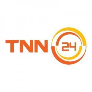 TNN 24
