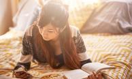 เคล็ดลับ 4 ข้อในการเตรียมตัวสอบภาษาอังกฤษ พร้อมรับมือทุกสถานการณ์!!!