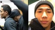 มาดู เจ ชนาธิป - ปีโป้ ทั้งป่วนทั้งฮา ระหว่างอยู่ที่ญี่ปุ่น เตรียมเจอศึกฟุตบอลโลก