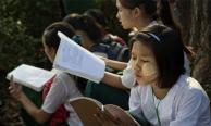 เมียนม่าลงทุนหลายแสนล้านบาทฟื้นฟูระบบการศึกษาที่เคยดีเลิศอันดับต้นๆ ของเอเชีย
