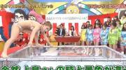 เปิดวาร์ปโชว์ 18+ ญี่ปุ่นโดดลงน้ำร้อนจัด