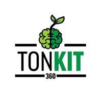 tonkit360