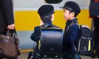 """ทำความรู้จัก """"กระเป๋ารันโดะเซรุ"""" กระเป๋าอันดับ1 ในดวงใจของเด็กประถมตลอดกาล!"""