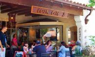 """รู้จัก """"Coupa Cafe"""" สภากาแฟดัง ใจกลางมหานครแห่งเทคโนโลยี"""