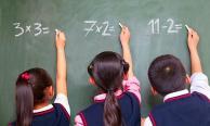 """ครั้งแรก..ของอังกฤษ เตรียมนำ """"แบบเรียนคณิตศาสตร์"""" จากจีนสอนเด็กประถม"""