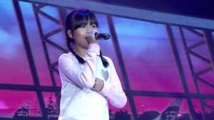 เพลง ยามเมื่อลมพัดหวน - น้องซิดนีย์   We kid thailand เด็กร้องก้องโลก 2