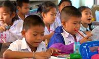 กุมารแพทย์ ชี้ 'เด็กเก่ง' ไม่ตอบโจทย์อนาคตสังคมไทย