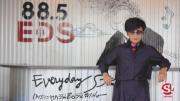 """สตูอิโอ 888 ออฟฟิศคนรักเสียงเพลงของ """"เปิ้ล หัทยา"""""""
