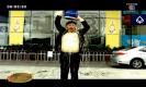 สรยุทธ-น้องไบรท์ รับคำท้า IceBucketChallenge
