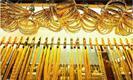 ทองเปิดตลาดราคาคงที่รูปพรรณขาย19,100บาท