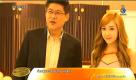 SM ยันวงเกิร์ลเจนฯเหลือสมาชิกแค่ 8
