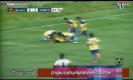 สลด! นักฟุตบอลอินเดียตีลังกาคอหักตาย