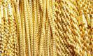 ทองเปิดตลาดลง150บ.รูปพรรณขาย19,350บาท