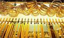 ทองเปิดตลาดลง50บาท รูปพรรณขาย19,050บาท