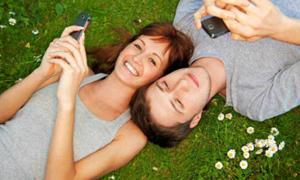 เล่นสมาร์ทโฟนน้อยลง ชีวิตดีขึ้นอย่างไม่น่าเชื่อ!