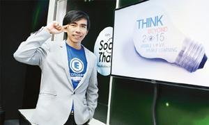 "Think Beyond ""เปลี่ยนวิธีคิด"" แก้การศึกษาไทย"