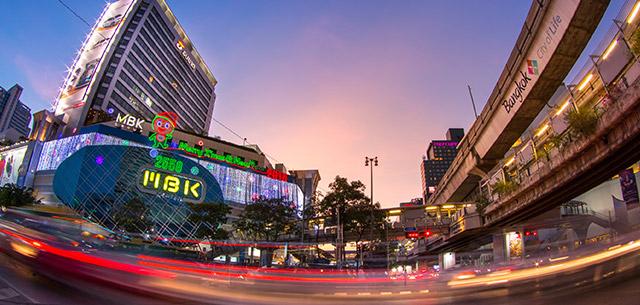 10 นโยบายเศรษฐกิจที่กระทบคนไทยมากที่สุดปี 2015