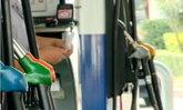 บริษัทน้ำมันลดราคาน้ำมันกลุ่มเบนซิน 50- 70 สต. ดีเซลคงเดิม