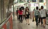 """เผย! """"แรงงานข้ามชาติ"""" แย่งอาชีพสงวนคนไทยเพิ่มถึง 45 %"""