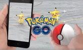 Pokémon Go ใช้เวลา74 วันขึ้นชั้นแอปฯโกยรายได้สูงสุด 1.5 หมื่น ล.บาท