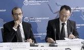ธ.โลกปรับอันดับ ความสะดวกการเข้าทำธุรกิจไทยเพิ่ม 3 ระดับ